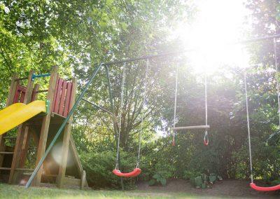 Novotel Breda Garden